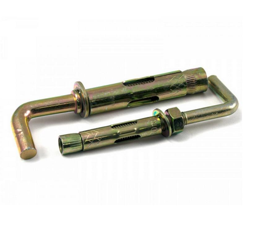 Анкер костыль 10х120 (5 шт)